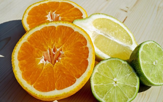 vitamin c stops cancer