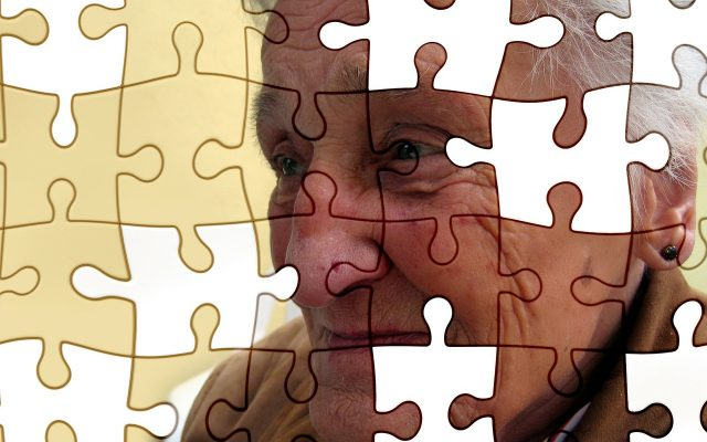 how to prevent dementia naturally